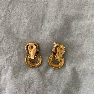 Jewelry - Beautiful Clip-on Earrings